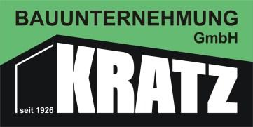 Bauunternehmen Bonn kratz bauunternehmung gmbh startseite